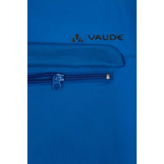 Vaude Hiking Backpack Poncho - Photo of detail