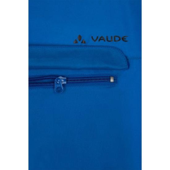 Vaude Hiking Backpack Poncho - Photo de détail