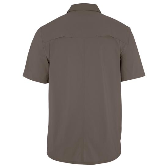Vaude Farley Shirt II - Photo de détail