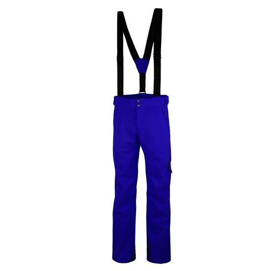 Tsunami Harold Trousers - Azul
