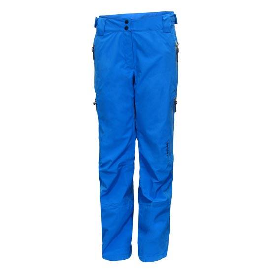 Tsunami X-Trem Premium Pants W - Azul