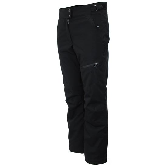 Ontake Ski Pant W - Photo de détail