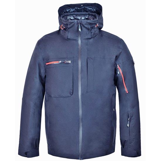 Tsunami Ingravity Jacket - Azul