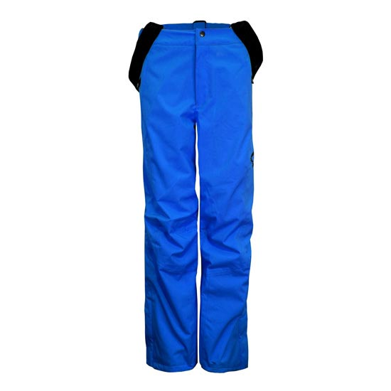 Tsunami Trousers Jr - Azul