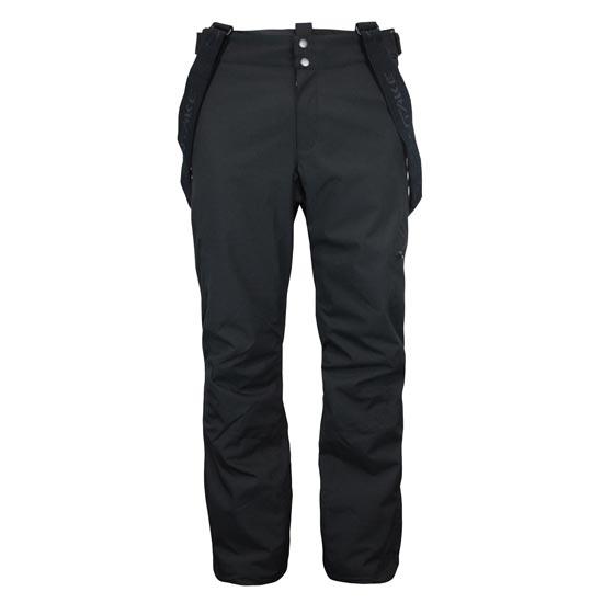 Ontake Ski Pant - Negro