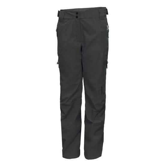Tsunami X-Trem Premium Pants W - Negro
