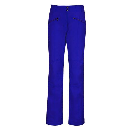 Tsunami Barcelona Trousers W - Azul