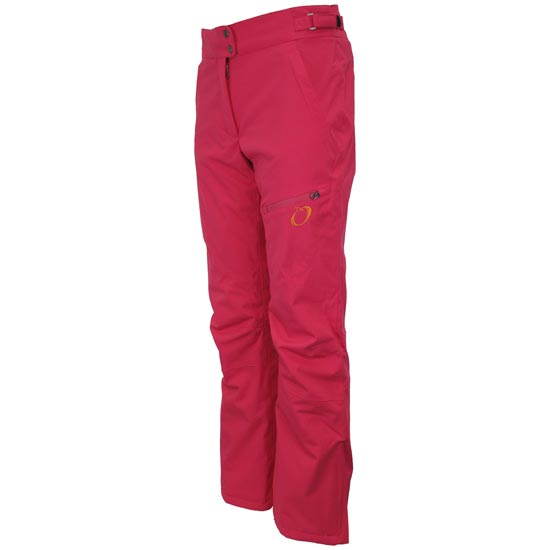 Ontake Ski Pant W - Photo de détail