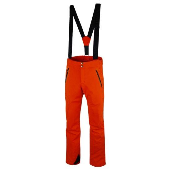 Tsunami Power 4 Way Trousers - Naranja