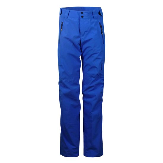 Tsunami X-Tream Premium Trousers - Blue