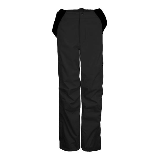 Tsunami Trousers Jr - Negro