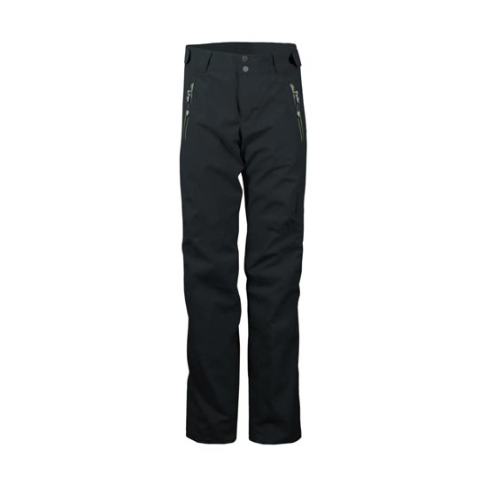 Tsunami X-Tream Premium Trousers - Negro