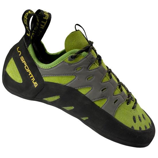 La Sportiva Tarantulace - Green