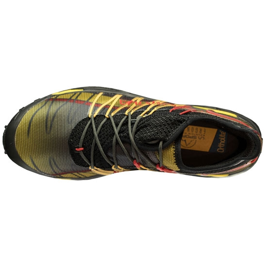 La Sportiva Mutant - Photo of detail