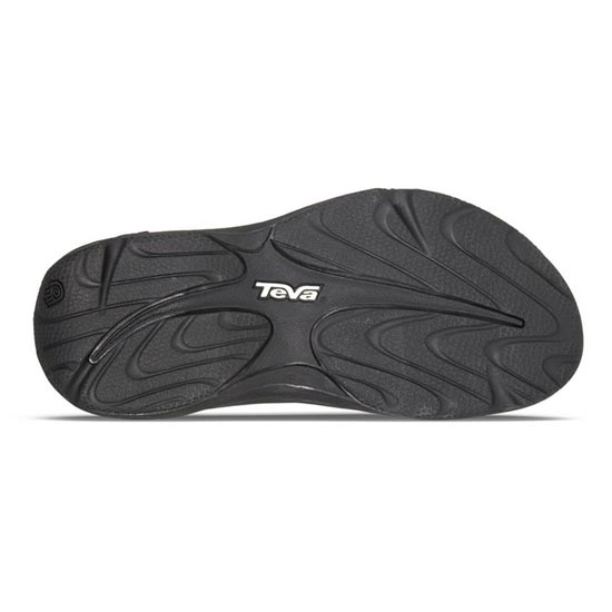 Teva Hurricane 3 W - Photo de détail