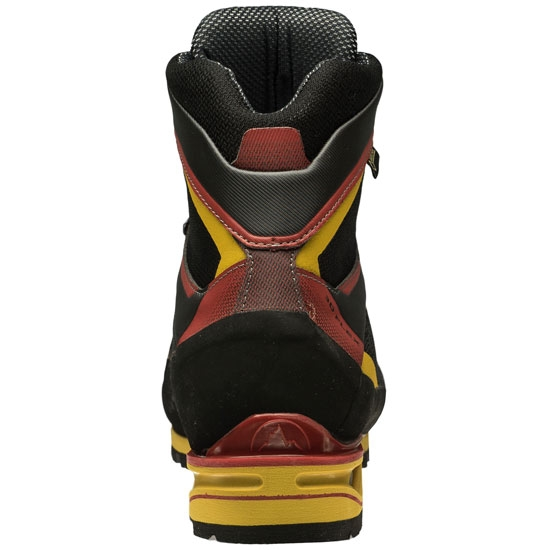 La Sportiva Trango Tower GTX - Photo of detail