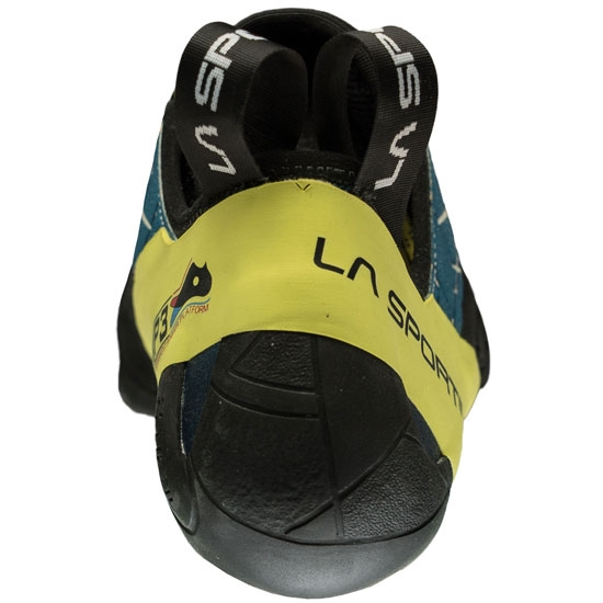 La Sportiva Kataki - Photo of detail
