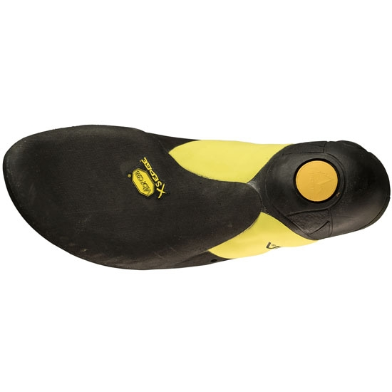La Sportiva Kataki - Photo de détail