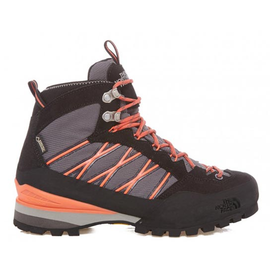 The North Face Verto S3K GTX W - Photo de détail
