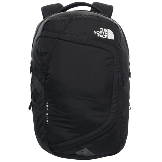 mochilas the north face pequeñas