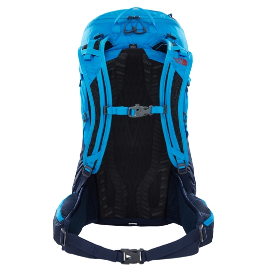 The North Face Litus 32-RC - Photo de détail