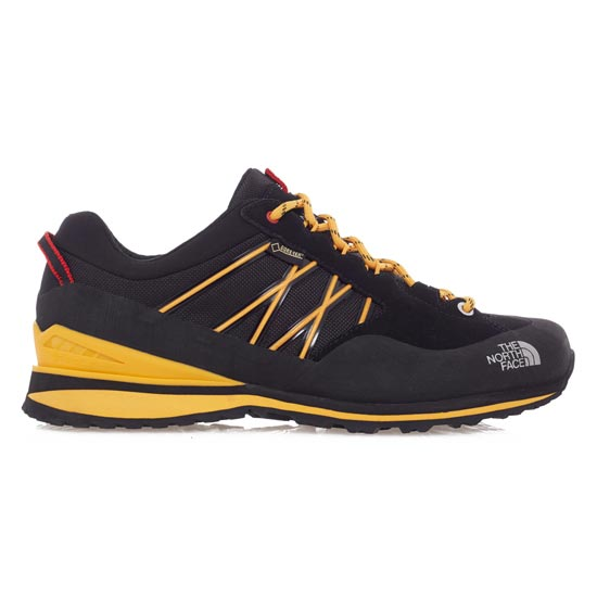 The North Face Verto Plasma II GTX - Photo de détail
