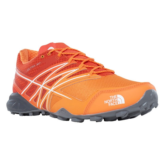 e9e376f4f881 The North Face Ultra MT - Trail Running Shoes - Men s - Mountain ...