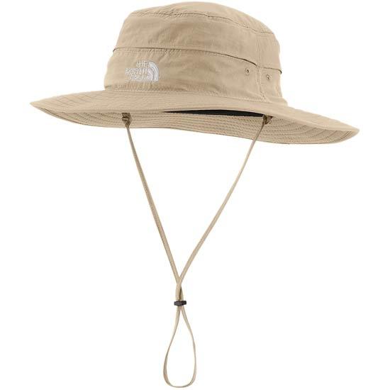The North Face Horizon Breeze Brimmer Hat - Dune Beige