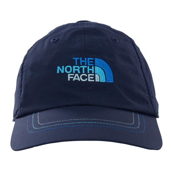 The North Face Youth Horizon Hat Jr - Térmicos - Gorros y Tubulares ... 3f3b523e826