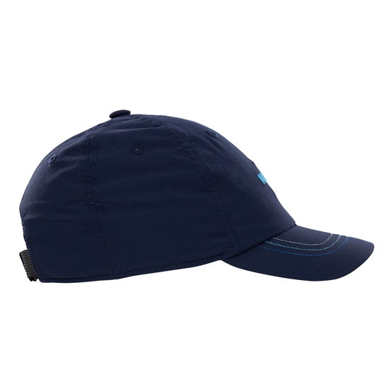 The North Face Youth Horizon Hat Jr - Detail Foto