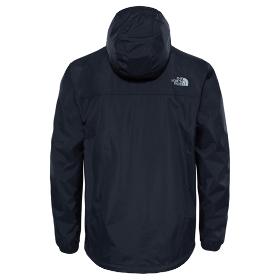 The North Face Resolve 2 Jacket - Detail Foto