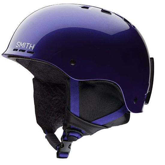 Smith Holt Junior 2 Jr - Ultraviolet