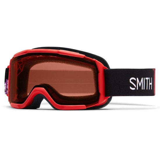 Smith Daredevil Jr -