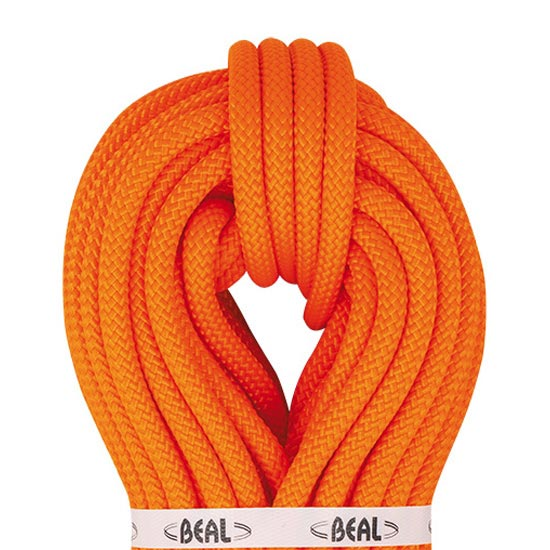 Beal Rescue 10.5 mm por metros - Orange