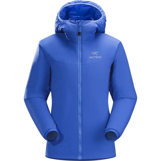 Arc'teryx Atom LT Hoody W - Somerset Blue