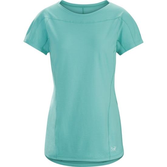 Arc-039-teryx-Taema-Crew-Ss-W-Camisetas-Tecnicas