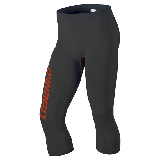 Dynafit Performance Dyarn Tights - Asphalt