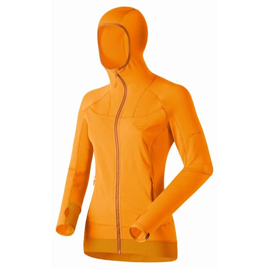 Dynafit Thermal Hoody W - Glory