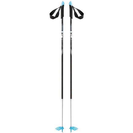 Dynafit PDG Pole - Silverblue