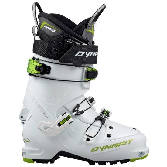 Dynafit Neo PX CR W - White/Green