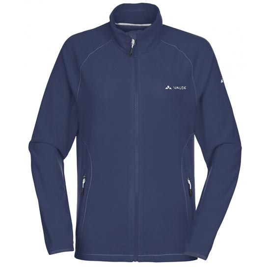Vaude Smaland Jacket W - Sailor Blue