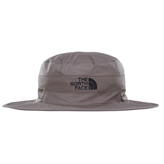 The North Face Buckets II Hat - Falcon Brown