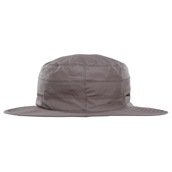 The North Face Buckets II Hat - Photo de détail