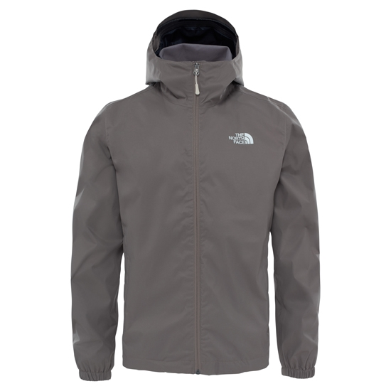 The North Face Quest Jacket -