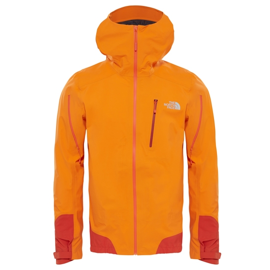 The North Face Shinpuru Jacket -