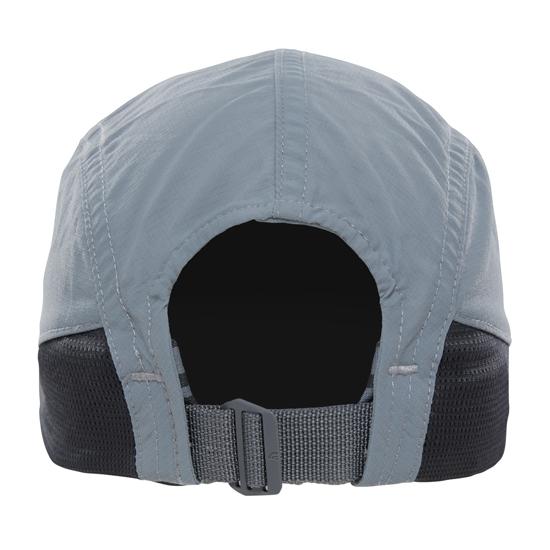 The North Face Sun Shield Ball Cap - Photo de détail