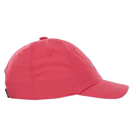 The North Face Youth Horizon Hat Jr - Photo of detail