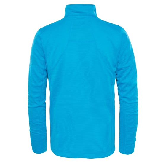 The North Face Infiesto 1/4 Zip - Foto de detalle