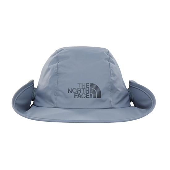 The North Face DryVent Hiker Hat - Photo of detail