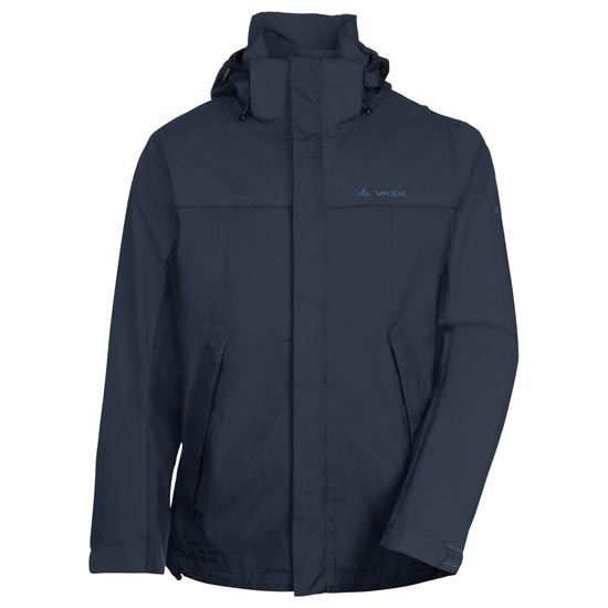 Vaude Escape Pro Jacket - Eclipse